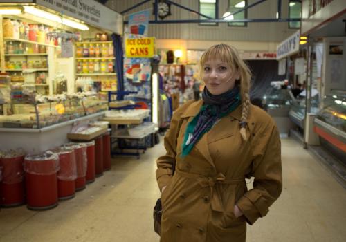 Anna-Market-1-12193.jpg