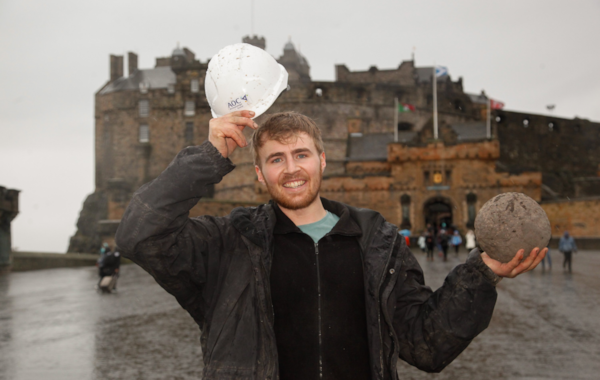 Archaeologist-Samuel-Kinirons-with-the-find-2--credit-Scott-Louden,-The-Scotsman-81788.JPG