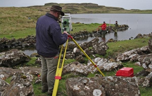 Archaeologysurvey-34579.jpeg
