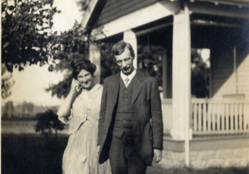 Archie-and-Mabel-Bowman-12367.jpg