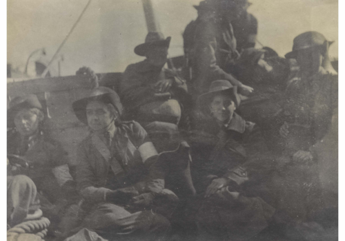 August-1916---On-board-our-troopship-_-The-Hanspiel-_-42107.png