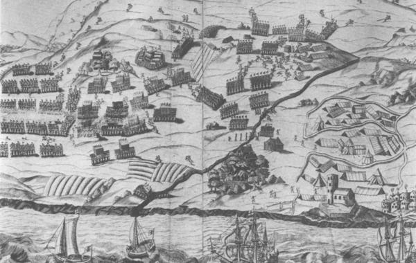 Battle_of_Dunbar_1650-33990.jpg