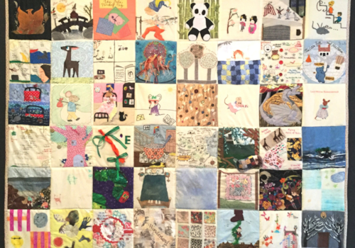 Bedtime-Stories-quilt-at-the-Museum-of-Childhood-13219.jpg