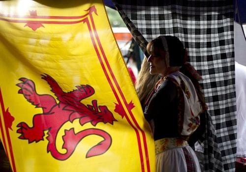 Bs_As_celebra_Escocia_(7085598337)-70511.jpg