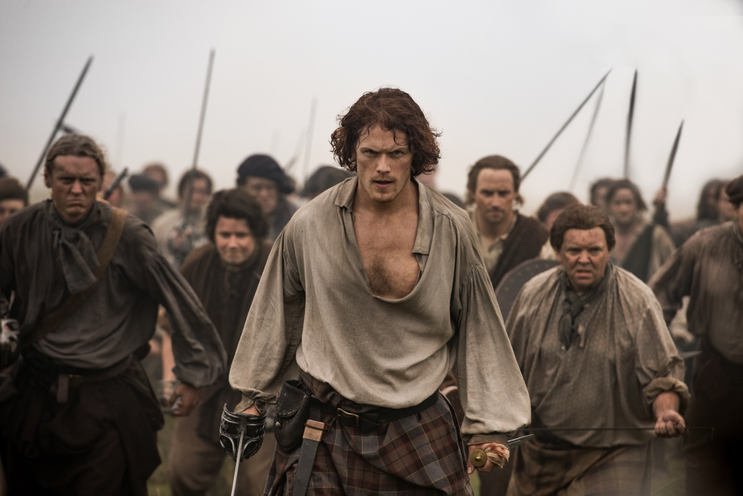 CREDIT-SONY-PICTURES-OUTLANDER-36383.jpg