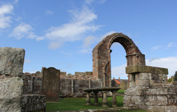 Coldingham-Priory-Grounds-by-DigVentures-86281.jpg