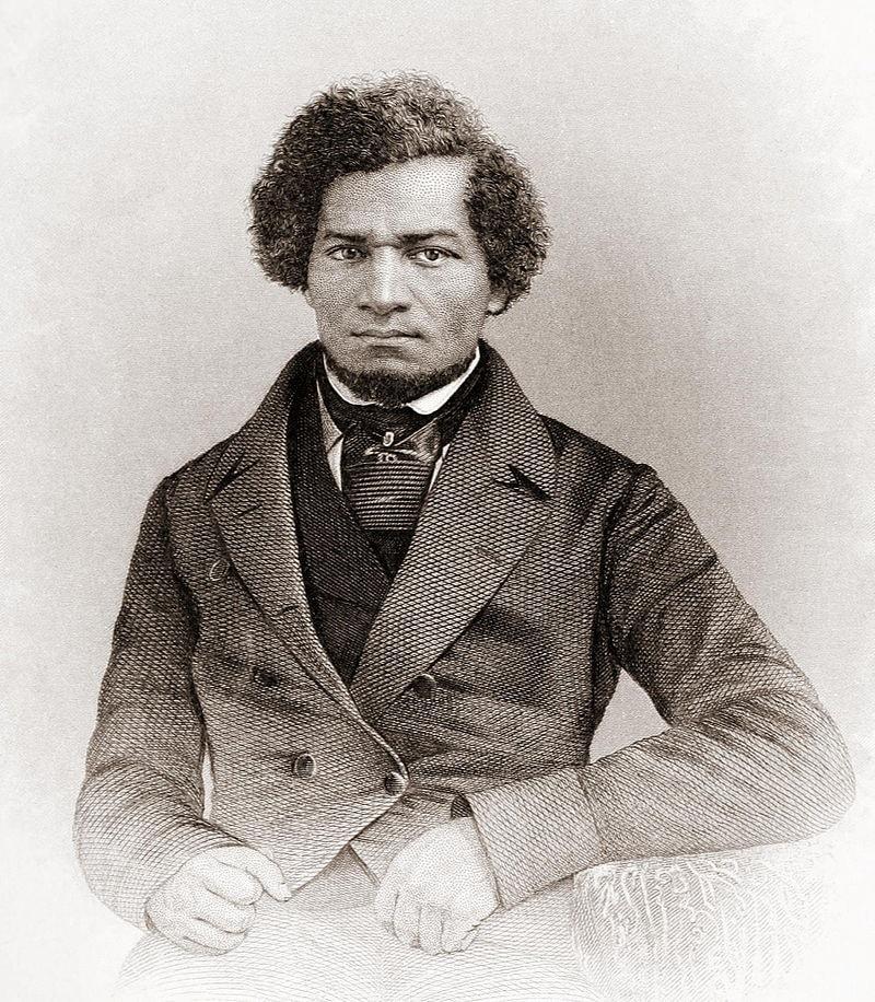 Douglass-78965.jpg