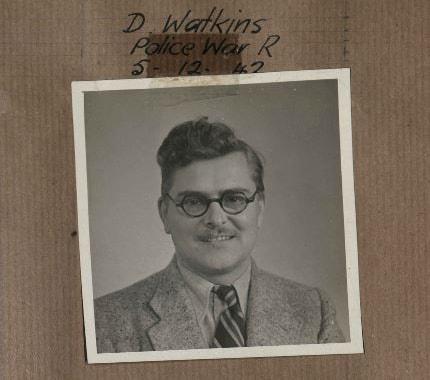 Dudley-Watkins-59415.JPG