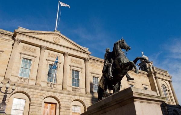 Duke_of_Wellington_and_General_Register_House_-_01-48129.jpg