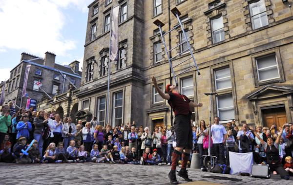 Edinburgh_Fringe_037-12866.jpg
