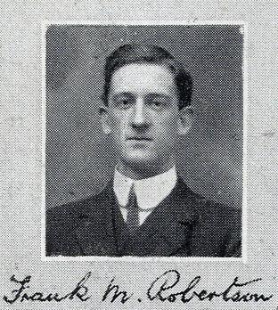 Frank-M-Robertson-Credit-University-of-Glasgow-33804.jpg