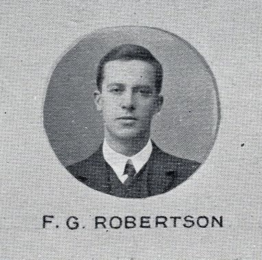 Frederick-Robertson-Photo-Final_year_medicine_students_dinner_book_robertson_1901-06_p11(300dpi)-Credit-University-of-Glasgow-36789.jpg