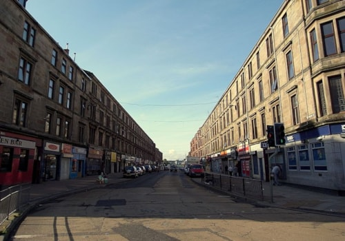 Glasgow._Possilpark._Saracen_Street,_view_towards_the_south-32941.jpg