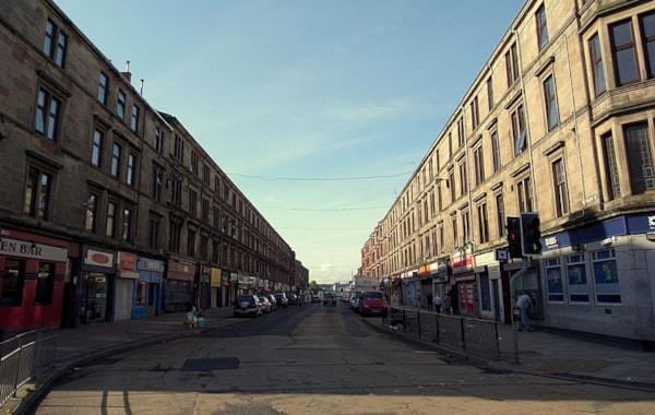 Glasgow._Possilpark._Saracen_Street,_view_towards_the_south-32941.jpg