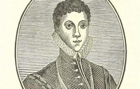 Henry-Stuart-Lord-Darnley-93169.jpg