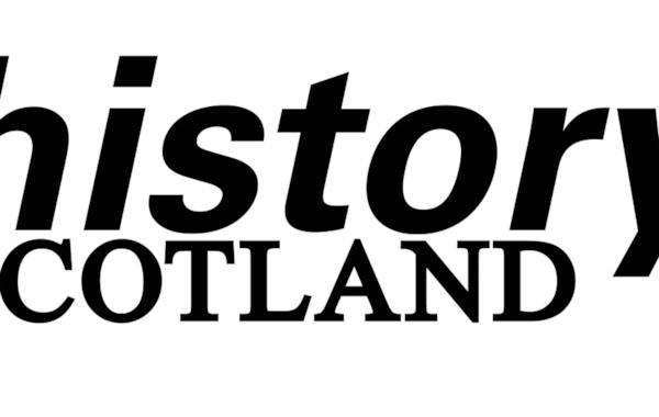 History-Scotland-logo-black-26888.jpg