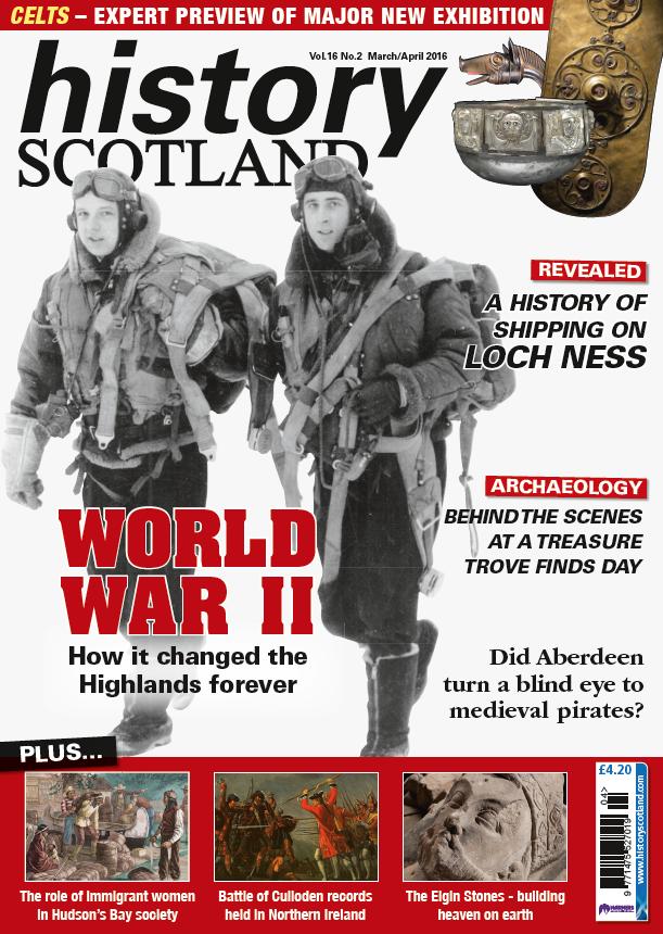 HistoryScotlandmagazine1-14309.png