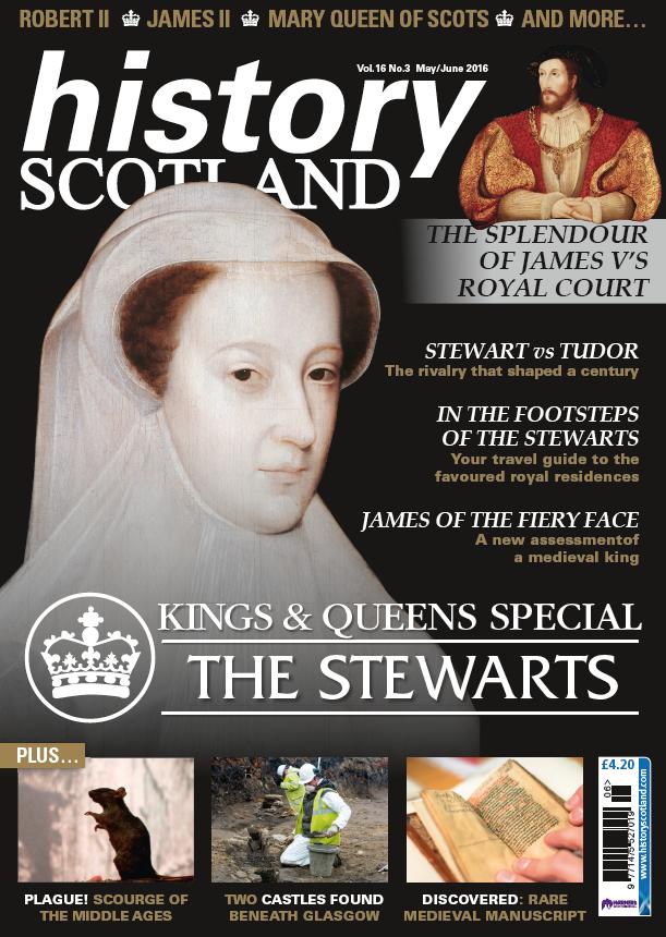HistoryScotlandmagazine2-15740.png