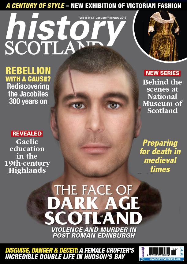 HistoryScotlandmagazine3-14382.png