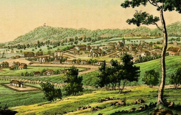 Hobart-1821-print-by-Friedrik-Bertuch-06450.jpg