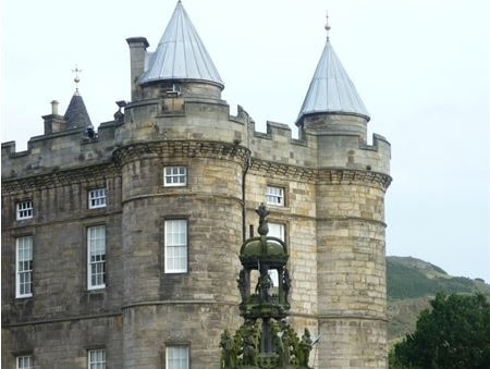 Holyroodhouse-46053.jpg