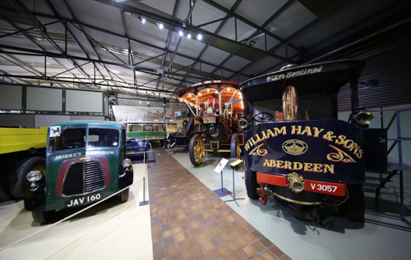 Interior_of_Grampian_Transport_Museum-51339.JPG