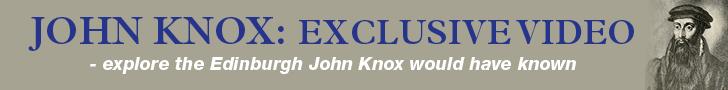 john Knox guide