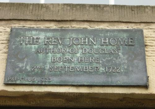John_Home_plaque,_Maritime_Street_-_geograph.org.uk_-_1536864-53072.jpg