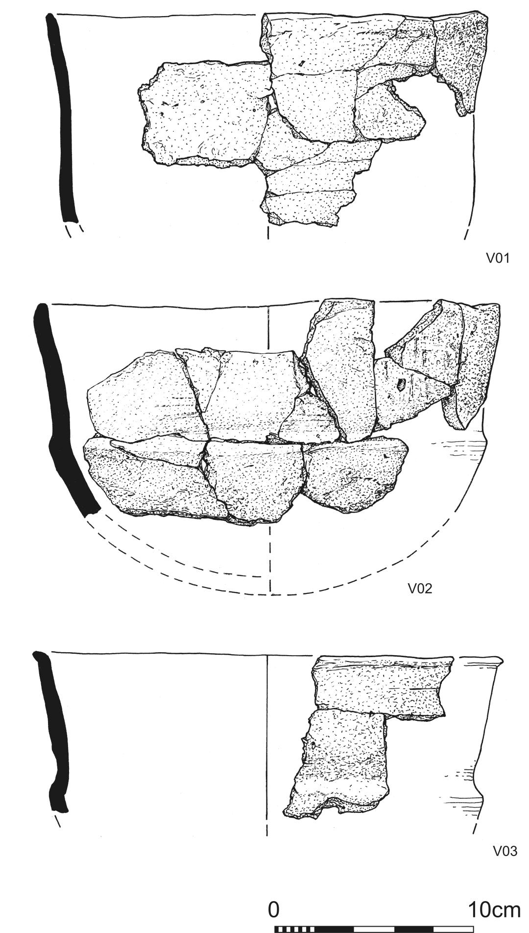 Kirkton-of-Fetteresso3-Neolithic-pottery-91108.jpg
