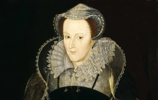 Mary-Queen-of-Scots-Facts-90108.jpg