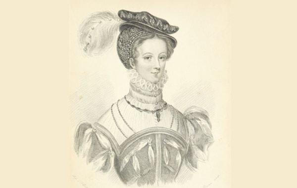 Mary-Queen-of-Scots-Facts-top-ten-18606.jpg
