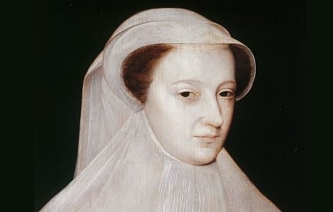 Mary-Queen-of-Scots-Sheffield-Castle-min-99139.jpg