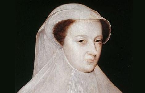 Mary-Queen-of-Scots-Sheffield-Castle-min-99139.jpg