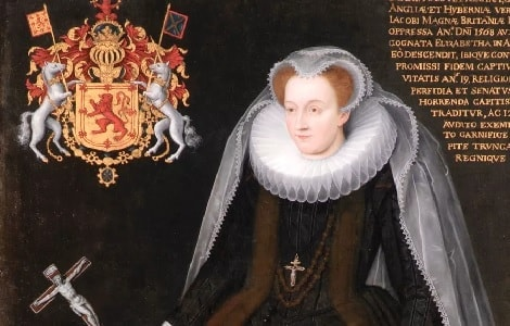 Mary-Queen-of-Scots-memorial-portrait-min-87452.jpg