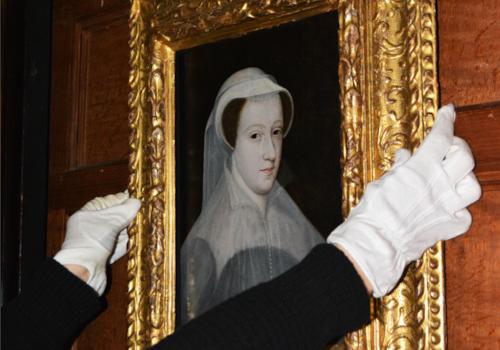 Mary-Queen-of-Scots4-89597.jpg