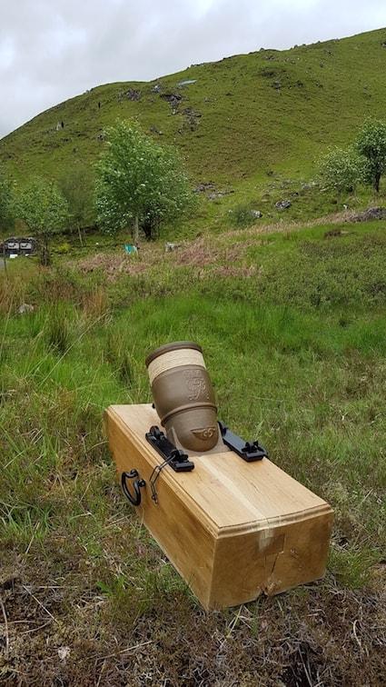 NTS-Replica-Coehorn-mortar-78232.jpg