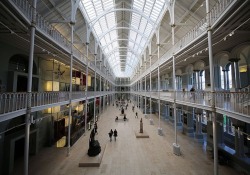 National_museum_of_scotland_interior_columns-71272.jpg