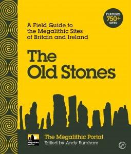 Old-Stones_THE-255x300(1)-86356.jpg