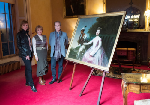 PPA_SconeBBCFakeOrFortune-16resized-62976.jpg