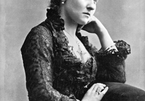 Princess_Louise_1881-68802.png