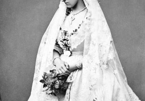 Princess_Louise_in_her_wedding_dress-19577.png