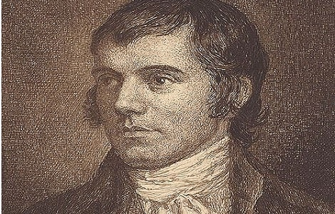 Robert-Burns-died-on-this-day-in-history-34306.jpg