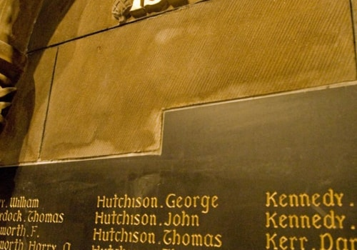 Roll-of-Honour-ww1-Close-up-2_preview-59706.jpg