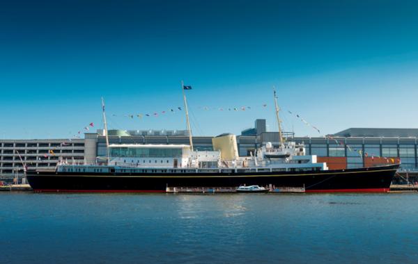 Royal-Yacht-Britannia-copyright-Marc-Millar-77902.jpg