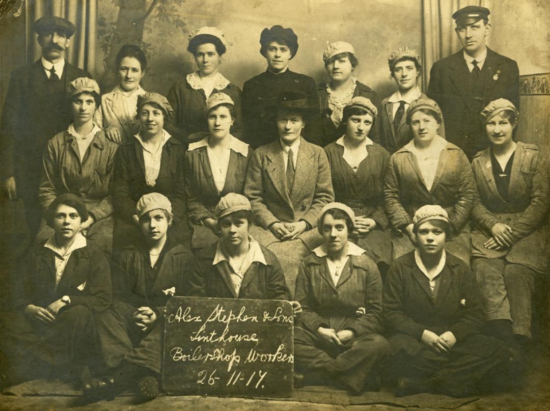 SMM-boilerhouse-1914-59851.jpg