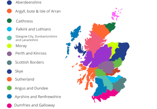 Scottish-Research-Project-Map-95977.jpg