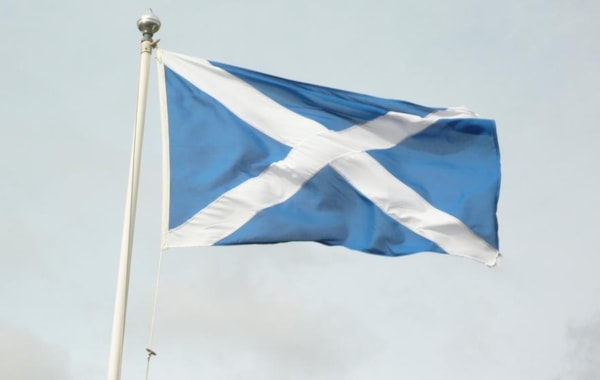 Scottish_Flag_-_detail-98894.jpg