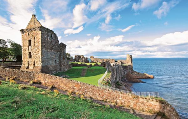 St-Andrews-Castle-47692.jpg