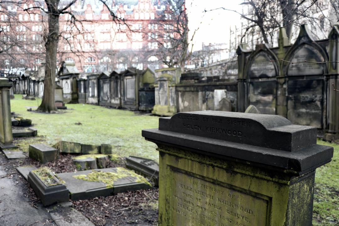St-Cuthbert's-churchyard-59895.jpg