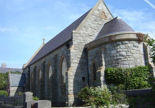 St._Margaret's_Roman_Catholic_Church,_Lerwick_-_geograph.org.uk_-_890407-79925.jpg